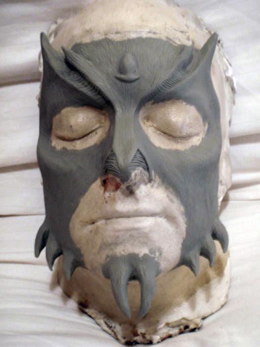 bens-face-(1)