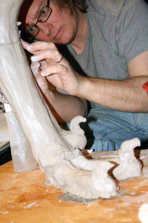 brian-sculpt