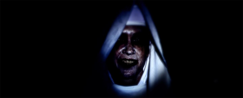 dark-nun