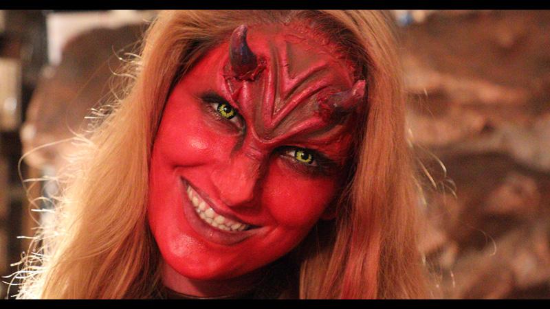 devil-346smaller
