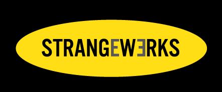 Strangewerks Films
